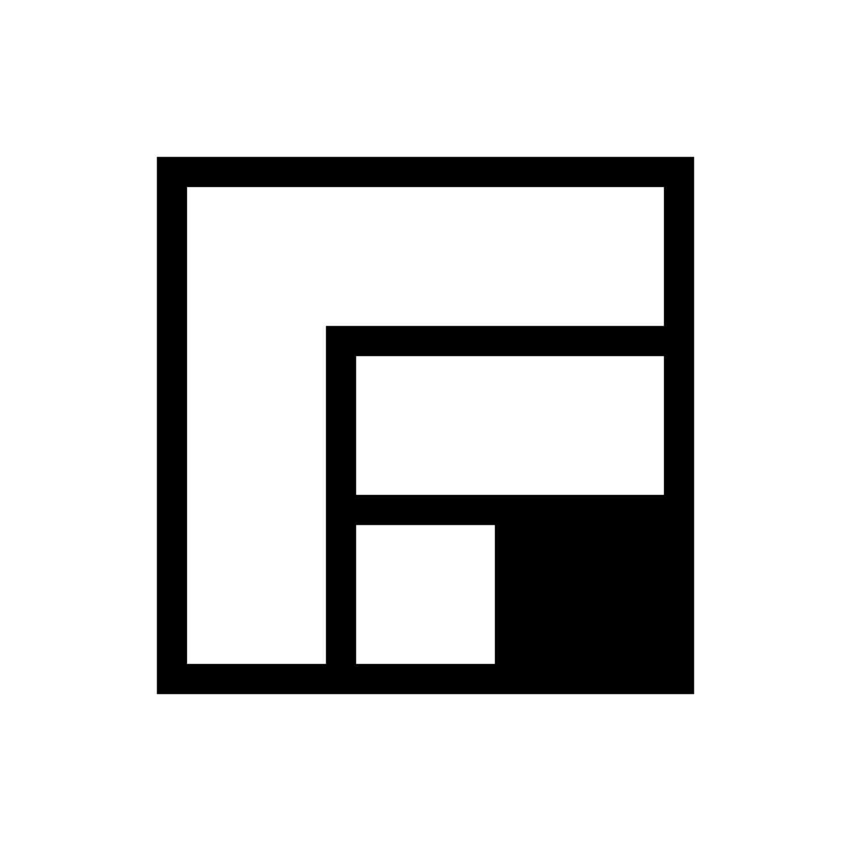 FA Onlinefax_Logo_favicon (black) v1
