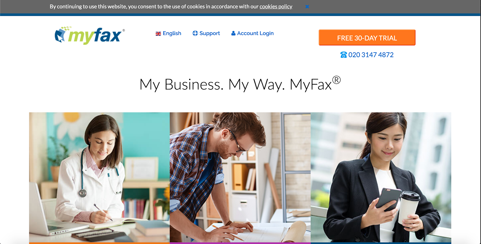 myfax-featured