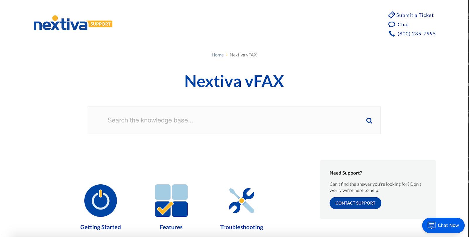 nextiva-featured
